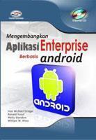 ambarrukmo.com/ detail-produk/  pid-1289388014744964/  mengembangkan-aplikasi-enterprise-  berbasis-android.html